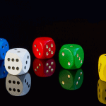 Money Matters How to Set the Right Amount When Playing in Casinos